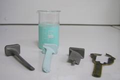 Produtos de revestimento de vidro