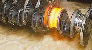 Óleos e polímeros de têmpera