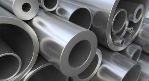 Lubrificantes para tubos
