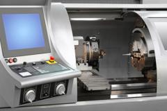 Óleos para máquinas-ferramenta