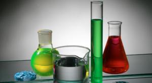 Lubrificantes e especialidades para a indústria do vidro