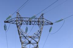 Lubrificantes para cabos elétricos - Alumínio