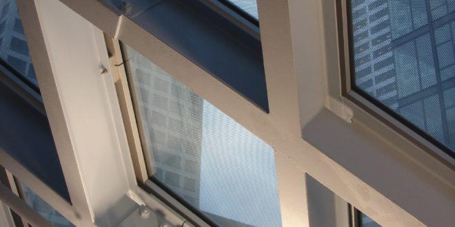Lubrificantes de extrusão de alumínio