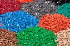 Processos plásticos